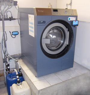 waschmaschine-profi