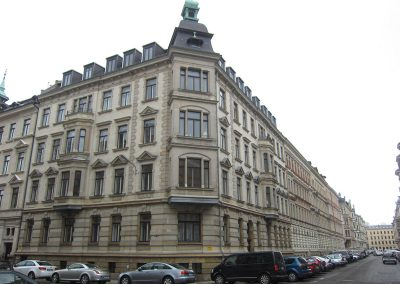 funkenburgstrasse 16