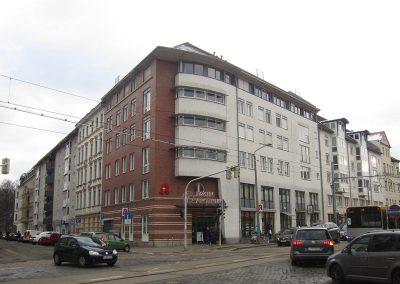 koenneritzstr. 51-53+industriestrasse 7