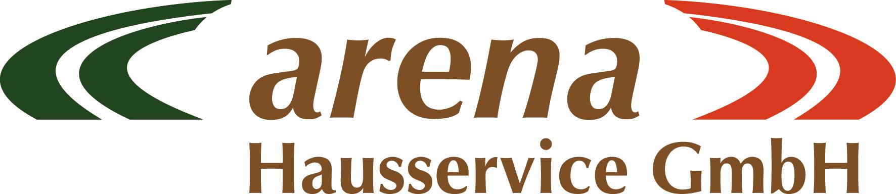 Hausmeisterservice - Arena Hausservice GmbH